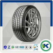 High quality tiandi tyres bicycle, Keter Brand Car tyres with high performance, competitive pricing