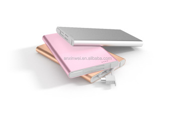 power bank 10000mah laptop powerbank