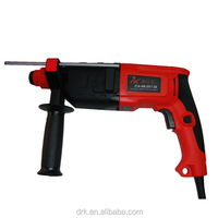 DRK-2011SE impact driver drill / impact driver