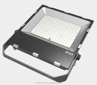 Outdoor Waterproof 50w LED Flood Light with meanwell driver,high power outdoor led flood lights
