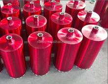 25mm-350mm diamond core drilling bits for electric drills