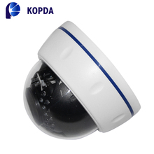 Best cctv sony effio-e 960h 700tvl infrared dome analog camera at home