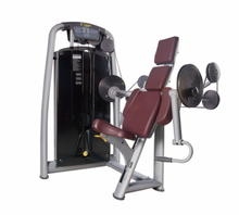 Body Shaper Exercise Machine Fitness equipment Gym Equipment Exercise Machine For Body Building