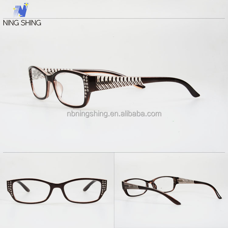 Best Selling Products 2014 Funny Ce Fashion Reading Glasses