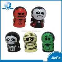 2015 Wholesale Halloween Toys Of Halloween Gifts