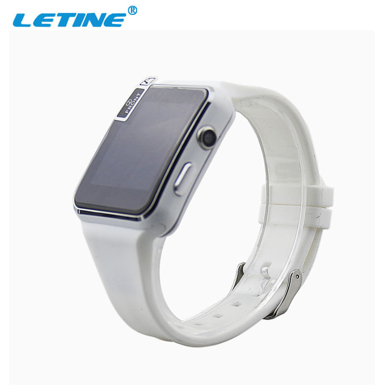 Newest X6 Bluetooth Smartwatch With Camera SIM Card For <strong>Apple</strong> iOS Android Smart Watch 2017