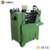 steel pipe rolling machine three rollers thread rolling machine TB-30A