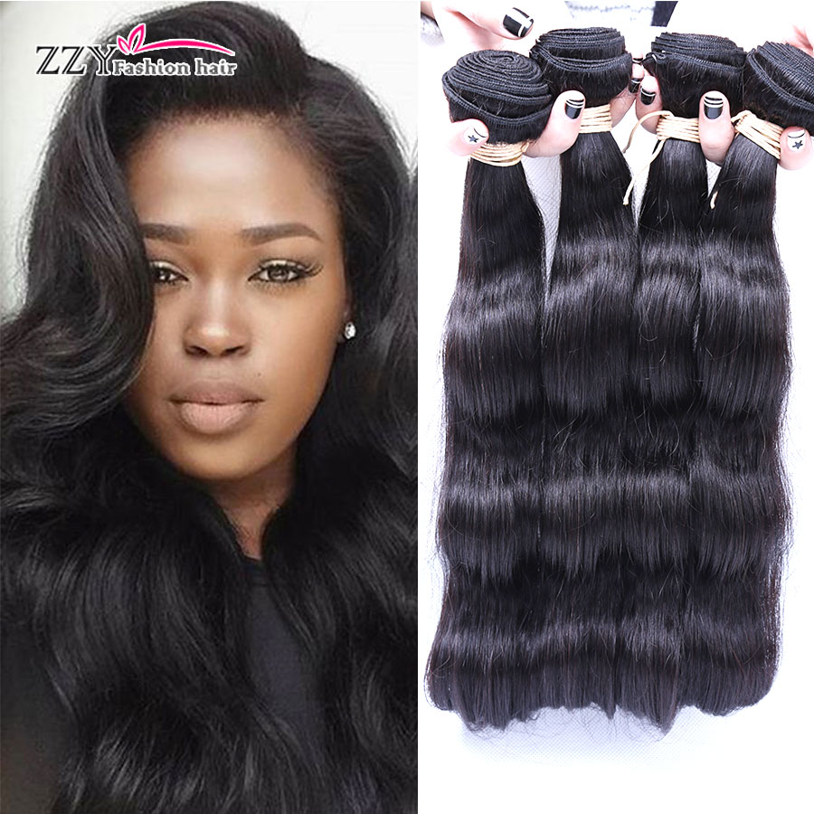 Best cheap human hair weave brazilian body wave hair extension wholesale distributor best hair weave websites