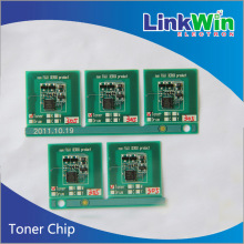 Manufacturer toner chip for Xerox DC230 235 CT200414 print cartridge refill