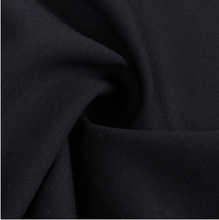 High quality TRW suit fabric for man and woman