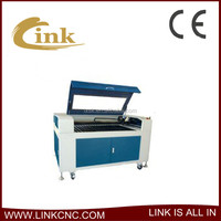 Gold quality High speed airplane models laser cutting machine