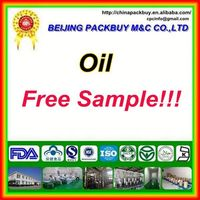 High quality GMP ISO manufacture Natural corn oil in malaysia corn oil in malaysia