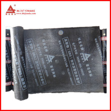 Wholesale SBS/APP modified bitumen waterproofing rolls