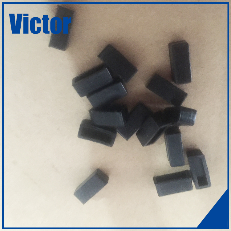 China alibaba wholesale molded rubber shower parts from china