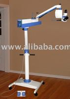 ENT OPERATING MICROSCOPE - Operating Microscope - Surgical Microscope - ISO & CE Certified