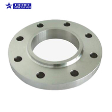 Duct exhaust vacuum thread pipe fitting flange