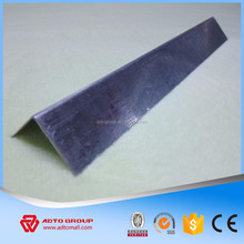 Metal construction materials galvanized ceiling wall angle corner bead