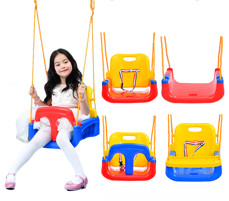 outdoor furniture sports adults baby park swing chairs sets