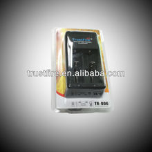 trustfire tr-006 battery charger from shenzhen TrustFire original directly factory