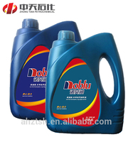 Engine oil 10w40