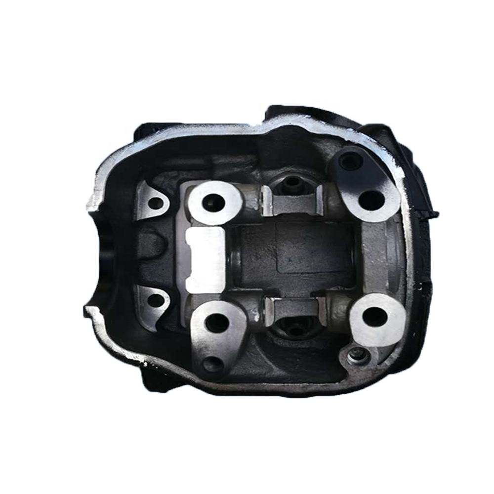 high <strong>quality</strong> motorcycle cylinder head <strong>c100</strong> F1 cylinder head motorcycle