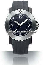 automatic diving watches scuba schools international