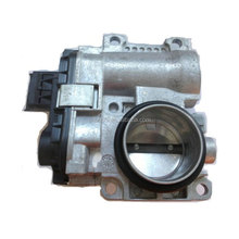 Auto Engine Spare Part Electronic Throttle Body OEM H8200067219 with good quality