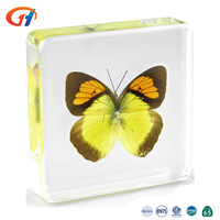 Factory Price Artificial Crystal Craft Resin