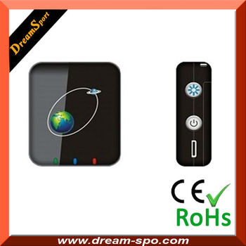 Professional Grade Gps Gprs Vehicle Tracking System Hi 604x Realtime Tracker With Free Inter  Mapping To Buy Over The Phone 07974 941714 4848459 furthermore 13368501 Alarm Clock Spy Camera Instructions Manual as well Puce in addition HG Mini Walkie Talkie Gps Tracker 60250218750 moreover Micro Usb Otg Hub Type C Male To Dual Usb2 0 Female Micro Usb Female Adapter Ca 3001230. on micro mini gps tracker