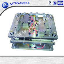 safety kitchen aluminum foil container mould long life(NO 1)