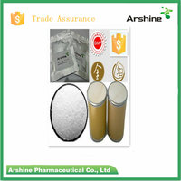 tablet High purity best price sweeteners/Pure bulk Sucralose powder/sugar/Aspartame/Neotame/Stevia