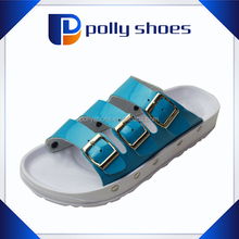 promotion cheap eva home lady sandal 2017