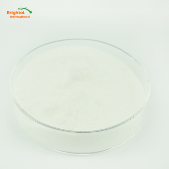 high quality L-Citrulline in powder form cas no.372-75-8