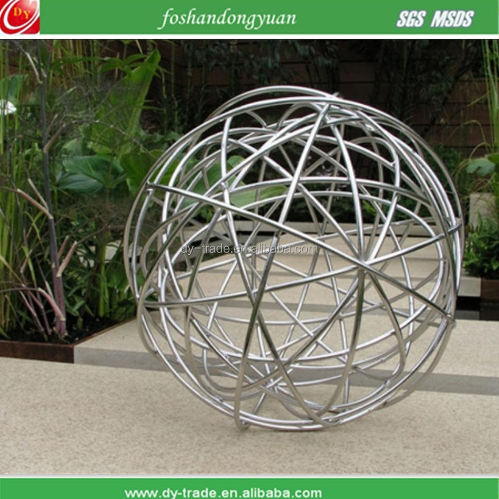 garden wire - 28 images - wilko get gardening wire galvanised x 20m ...