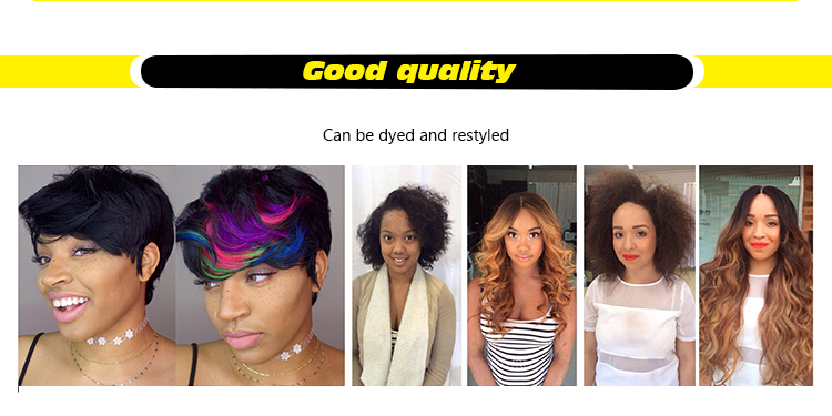 Virgin malaysian Human Hair 100% double drawn Human Hair Weave wholesale bulk hair extensions