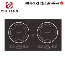 Hot Selling oem odm induction stove