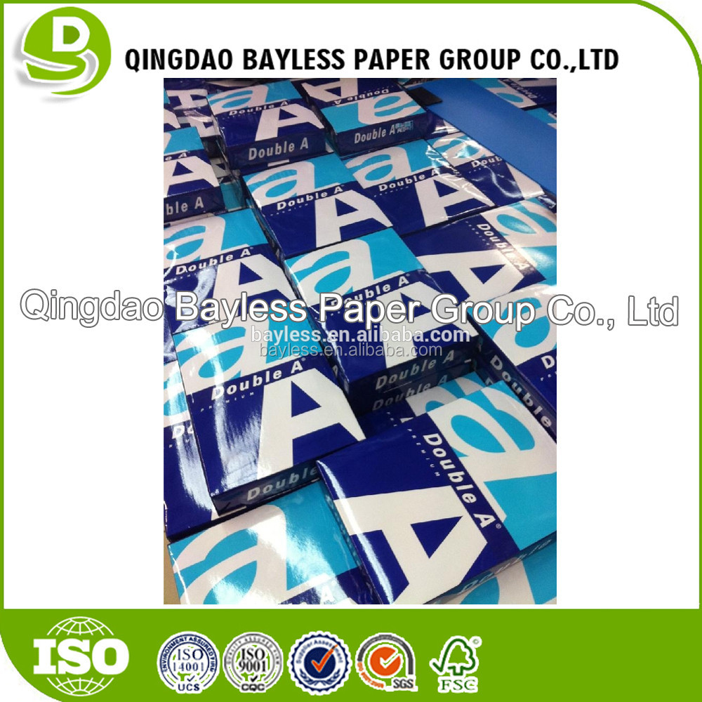 Order a4 paper online