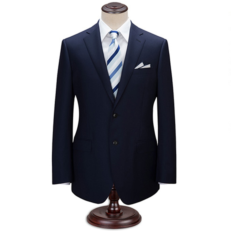 High Quality Custom Suits For Men Italian