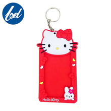 2018 Factory Sale Wholesale Funny Luggage Tag