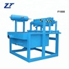 Paper Pulp Molding1000 Egg Tray Machine Price