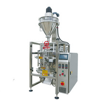 big bag automatic chicken powder packing machine