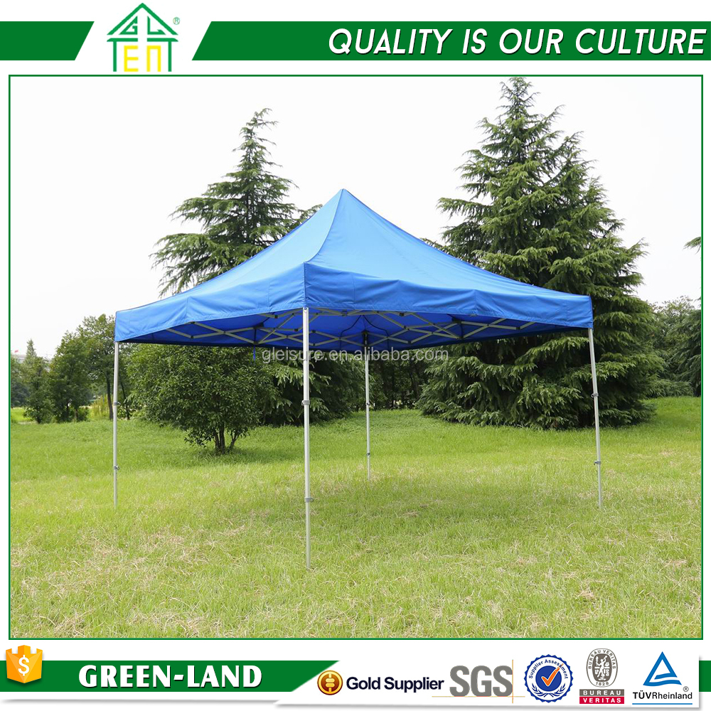 Hot Sale Gazebo Tent 6X3 Waterproof Canopy Dome