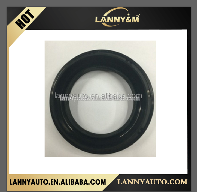 oil seal for toyota hilux 90311-T0015