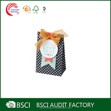 Custom Fancy Hot Selling gift bags india