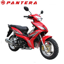 China Mini Cross 2017 Hot Sale 110c 125cc Cub Motorcycle