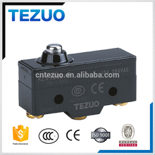 China Supplier reed mouse micro switch v3 21 d8