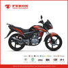 2015 newest model racing street model motorcycle