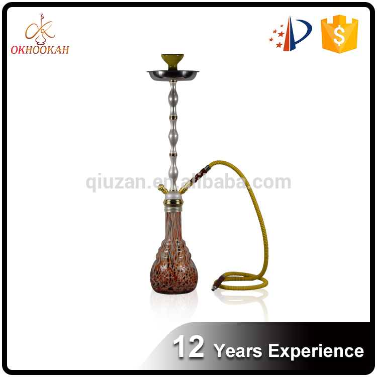 New promotion hookah flavor wholesale with great comfort