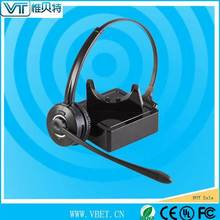 free samples headset call center telemarketing products