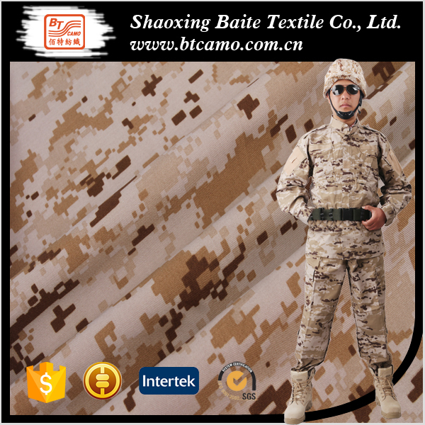 desert multicam men khaki uniform wholesale